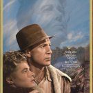 For Whom The Bell Tolls (2 Tape VHS Movie)