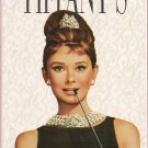Breakfast at Tiffany's (VHS Movie)