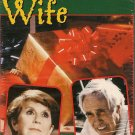 The Christmas Wife (VHS Movie)