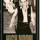 High Noon (VHS Movie)