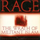 Sacred Rage:  The Wrath of Militant Islam (Softcover)