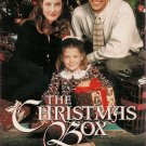 The Christmas Box (VHS Movie)