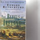 The Rebels of Ireland (Softcover)
