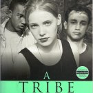 A Tribe Apart (Softcover Book)