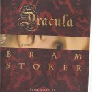 Dracula (Softcover Fiction Book)