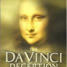 The Da Vinci Deception (Softcover Nonfiction Book)