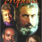 Bible People Prophets (Softcover Nonfiction Book ISBN 0687055288)