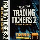 Trading Tickers 2 Best Stock Trading CourseProgram