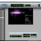 Avid – Pro Tools HD 12.5.0.395 – Portable [WiN x64]
