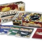 (REMINISCING) GREAT BOARD GAME FOR AGING ADULTS HAHAHA