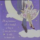 MANY HALLMARK MUSICAL VALENTINE CARDS A MUST SEE (NEW)