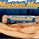 NW ORIGINAL EUROCLEAN MAGICLOTH MOP DEVELOPD IN GERMANY