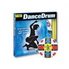 Play Satation 2 dance drum great fun 4 all FRE SHIPPIG w buy it now