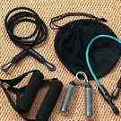 family fitness set get in shape for the new year Y notfree shiping with buy now