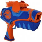 Toypedo Blast Under Water Gun with 3 BANDITS NEW FRE SHIPING W/ BUY IT NOW PRICE