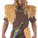 Captain Jack Sparrow VoODOO COSTUMES accessorie KIT  u name it we have