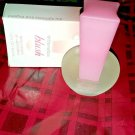 COTY EXCLAMATION BLUSH SPRAY COLOGNE 1 OZ NEW IN BOX