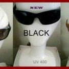NW sunglasses frame retro vintage wayfarer style uv400 GRT 4 WEARING W/ COSTUME