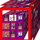 Bratz Doll Xpress It Meygan Bratz Xpress It! Fashion Collection WITH POSTER NEW