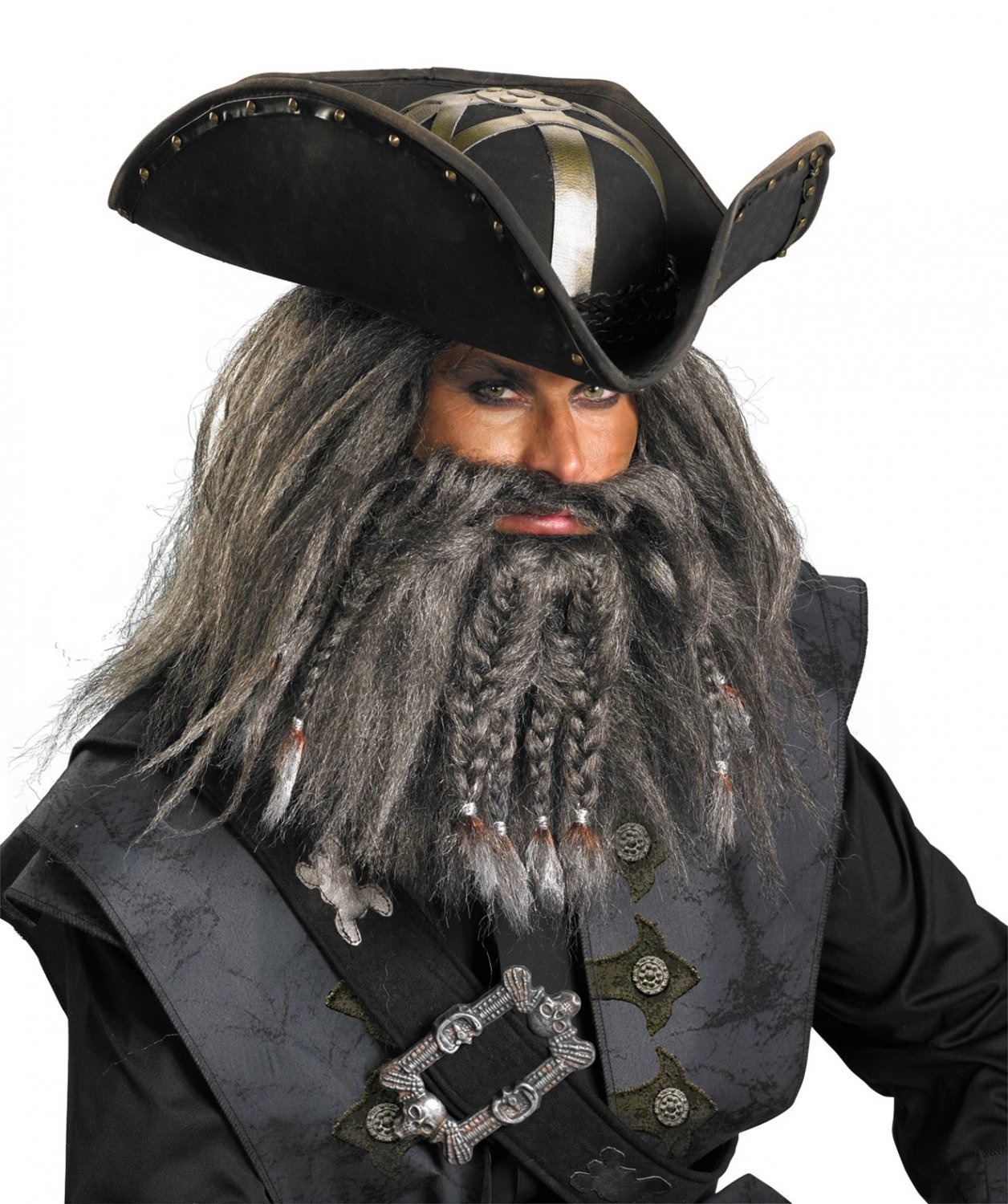 piracy and big black beard Blackbeard went to nissan, in the bahamas, which was at that time a center for pirates there he joined the ranks of benjamin hornigold, and started his career as a pirate.