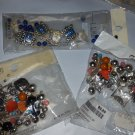 New LURE Charms Pendants Jewelry Findings  LOT 10  CS267