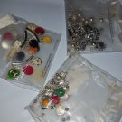 New LURE Charms Pendants Jewelry Findings  LOT 9 CS267