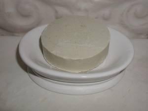 Gentle Acne Soap