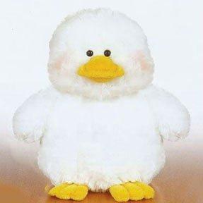 Webkinz Duck