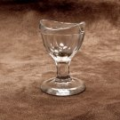 Vintage Eye Wash Glass/Cup