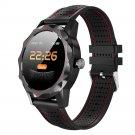COLMI SKY 1 Smart Watch 2021 Pedometer Heart Rate Monitor IP68 Waterproof Sports Smartwatch