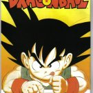 Dragonball Part 3 #5 Special Manga-Style Edition Akira Toryama Viz Comics October 2000