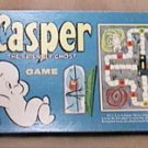 CASPER THE FRIENDLY GHOST GAME 1959 MILTON BRADLEY