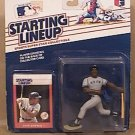 1988 DAVE WINFIELD FIGURE KENNER STARING LINE UP MIP