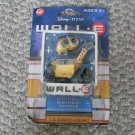 NEW Wilton Wall-E Birthday Candle Disney Pixar