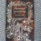 1967 Hallmark Editions Book The Poems of Doctor Zhivago HC