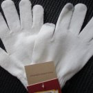 NEW Texting Touchscreen Compatible Gloves Mossimo One Size