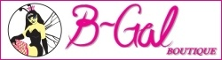 B-Gal Boutique