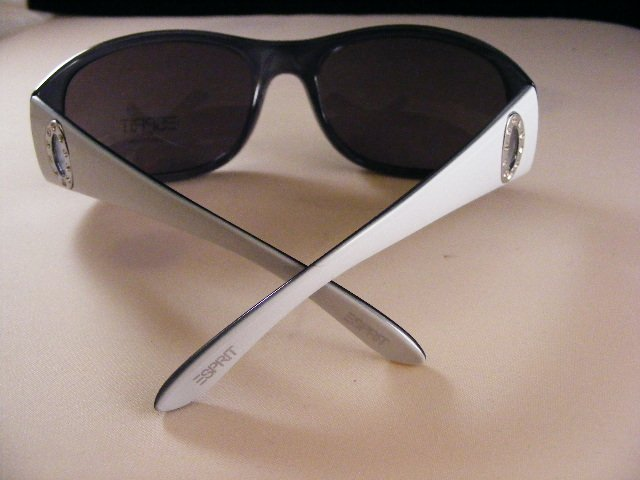 Esprit Ladies UV Protection Sunglasses