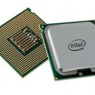 Intel Xeon X5355 retail