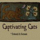 Ebooklet: Captivating Cats