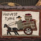 Harvest Tyme