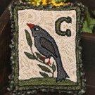 Ole Crow