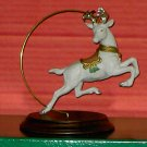 Hallmark Collectors Club MAJESTIC DEER Limited Edition