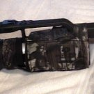 New Canon Waterproof  Camera Cover Glove for GL1