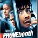 Phone Booth-Colin Farrell, Forest Whitaker, and Kiefer Sutherland