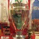 European Championship Favourites