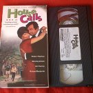 HOUSE CALLS~VHS~WALTER MATTHAU, GLENDA JACKSON, ART CARNEY~1978