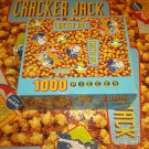 HOYLE CRACKER JACK JIGSAW PUZZLE~1000 PCS~COMPLETE~SAILOR JACK, BINGO