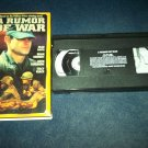 A RUMOR OF WAR~VHS~BRAD DAVIS, BRIAN DENNEHY, STACY KEACH~1980