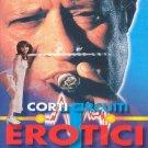 CORTI CIRCUITI EROTICI 1 DVD E - Tinto Brass